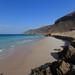 Delisha beach, Socotra,Yemen