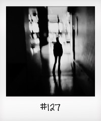 """#DailyPolaroid of 2-2-16 #127 • <a style=""""font-size:0.8em;"""" href=""""http://www.flickr.com/photos/47939785@N05/25113190649/"""" target=""""_blank"""">View on Flickr</a>"""