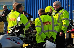 Wirral Egg Run 2016 Tribute Ride Out (sab89) Tags: life charity new two out easter brighton ride cheshire wheels egg bikes run motorbike tribute savers wirral dips merseyside 2016 bllod