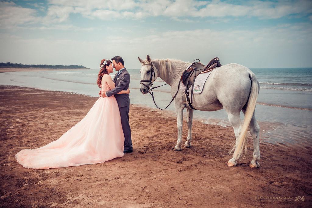婚攝英聖-婚禮記錄-婚紗攝影-25181624303 bdb38392f7 b