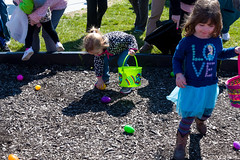 Easter2016-Set1 (145 of 264)