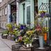 flower shop berlin