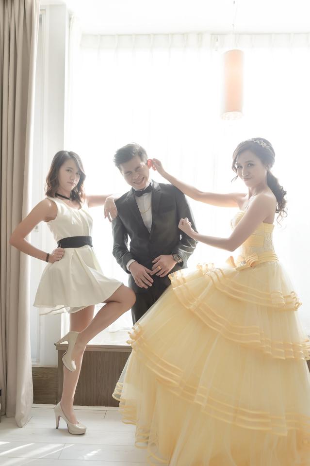 鈺通飯店婚攝093