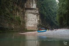 _DSC3478 (Jorge De Silva R) Tags: nature rio de la photo adventure venta caon chiapasmexico fotografiadenaturaleza