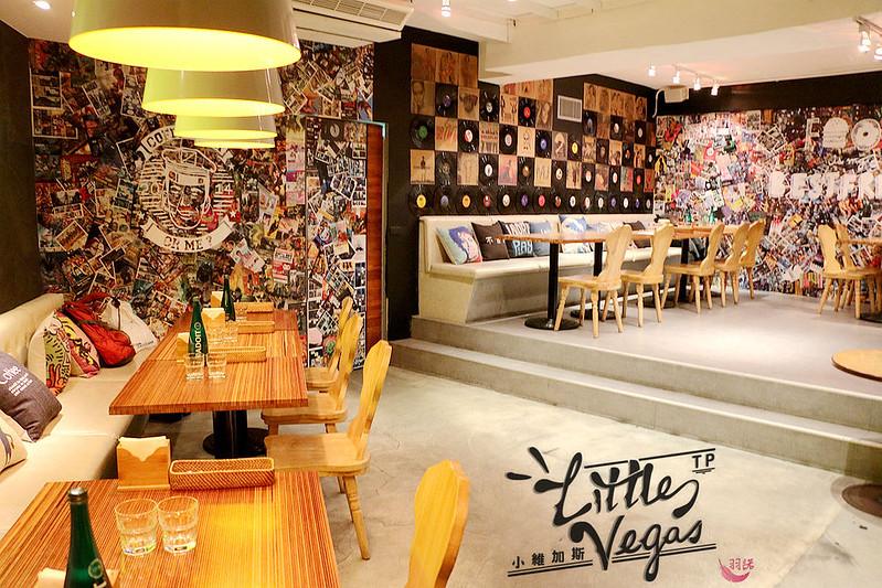 Little Vegas Taipei 小維加斯020