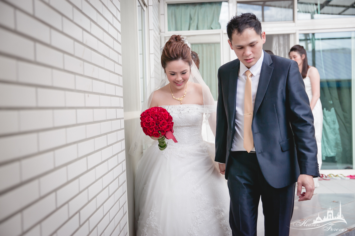 婚禮記錄@京樺婚宴會館_0067.jpg