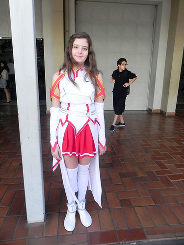 15-pira-anime-fest-especial-cosplay-20.jpg