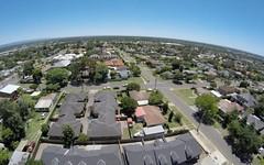 2/67 Australia st, St Marys NSW