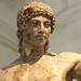 Greek models - XXX: Tiber Apollo