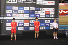 """Mundial Londres 2016 • <a style=""""font-size:0.8em;"""" href=""""http://www.flickr.com/photos/137447630@N05/25545959070/"""" target=""""_blank"""">View on Flickr</a>"""