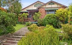 28 Thrower Avenue, Coramba NSW