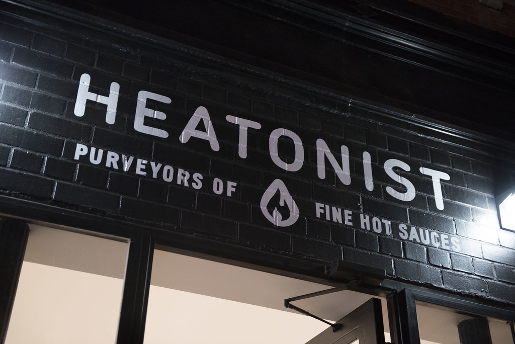 HEATONIST - Heatonist • Browse images about Heatonist at