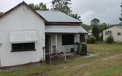 30 Charles Street, Abermain NSW