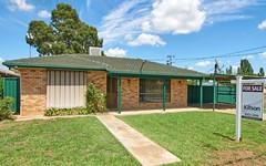 2 Spaul Street, Uranquinty NSW