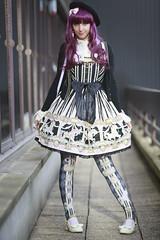 pm_samedi_014 (eventpics) Tags: paris pretty sweet manga lolita angelic sweetlolita angelicpretty parismanga