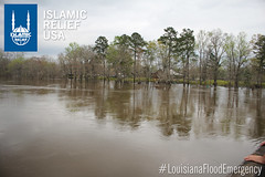 2016_USA_DRT Louisiana Flood_025_L.jpg