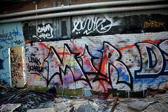 graffiti breukelen (wojofoto) Tags: holland graffiti nederland netherland mir breukelen wolfgangjosten wojofoto