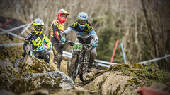 65 v3 (phunkt.com™) Tags: world mountain france cup bike race de hill keith down du valentine downhill dh mtb uni monde mode coupe lourdes ici 2016 vit phunkt phunktcom lourdesvtt