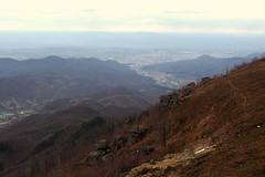 Nagybnya / Baia Mare (debreczeniemoke) Tags: winter mountains landscape hegy tjkp gutin tl rozsly gutinhegysg igni olympusem5 gutinmountains