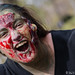 "2016_04_09_ZomBIFFF_Parade-107 • <a style=""font-size:0.8em;"" href=""http://www.flickr.com/photos/100070713@N08/25742633204/"" target=""_blank"">View on Flickr</a>"