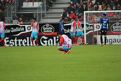 CD LUGO - GIRONA FC (17)