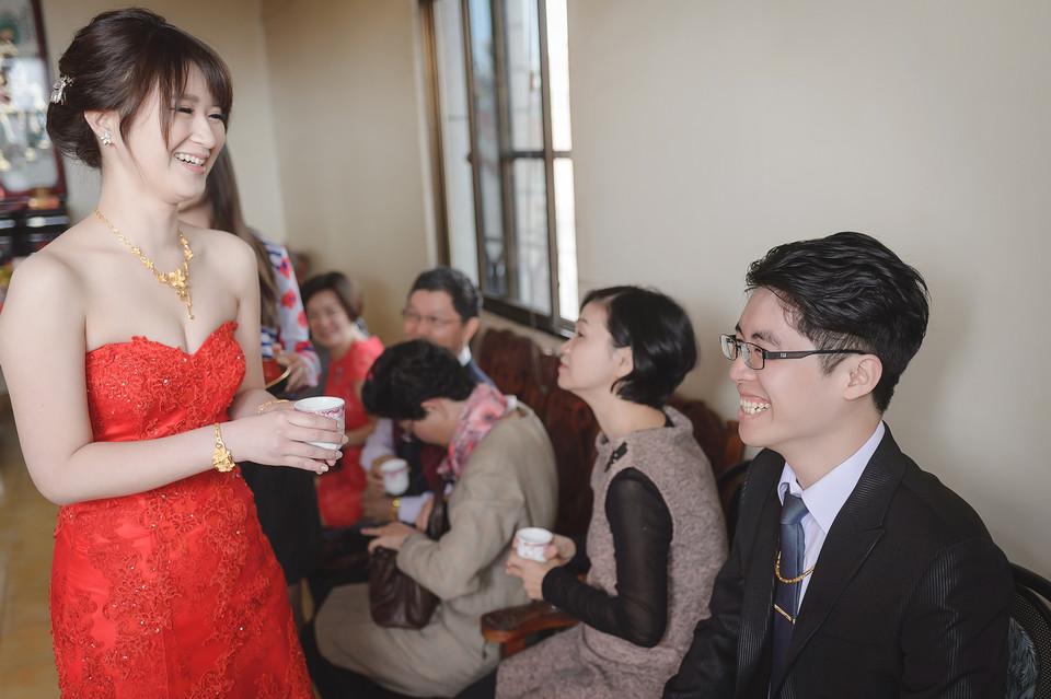 婚禮攝影-台南北門露天流水席-027
