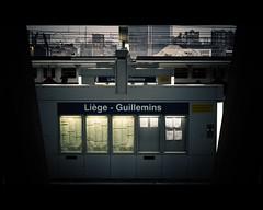 Guillemins_Cine-1a (Brice.L) Tags: street architecture gare lige guillemins