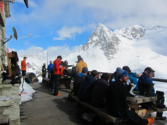 NEnos_Haute_Route_2016-40 (nickspresso) Tags: zermatt chamonix hauteroute