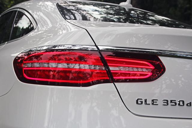 GLE-9