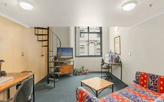 3101/185 Broadway, Ultimo NSW