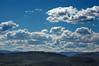 Cumulus humilis (andreas.christen) Tags: cumulus cumulushumilis cloud vernon britishcolumbia canada cloudscape