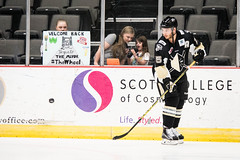 """Nailers_Blades_4-20-16_RD1_GM3 (10) • <a style=""""font-size:0.8em;"""" href=""""http://www.flickr.com/photos/134016632@N02/25955022264/"""" target=""""_blank"""">View on Flickr</a>"""
