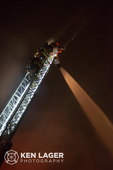KenLagerPhotography-6709 (Ken Lager) Tags: berg march pittsburgh exterior aerial ladder defensive carrick brownsville pbf 2016 15210 vacany 2ndalarm 160320 bergplace bureaufire