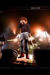 13.Paille by FredB Art 19.03.2016 (Frdric Bonnaud) Tags: music marseille concert live band paille 6d 2016 livereport dockdessuds canon6d babelmedmusic fredbart fredericbonnaud 19032016