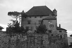 20160409Yvoire (28 sur 32) (calace74) Tags: france fortification hautesavoie rhonealpes laclman yvoire villemdival