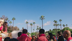 _DSC9199.jpg (anufoodie) Tags: wedding rohit sahana rohitsahanawedding