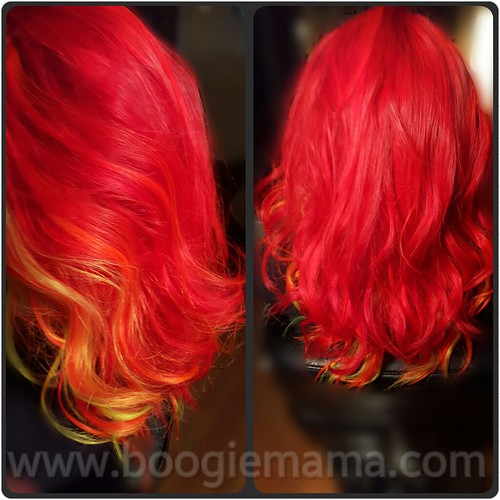 """Hair Extensions Seattle • <a style=""""font-size:0.8em;"""" href=""""http://www.flickr.com/photos/41955416@N02/26071102281/"""" target=""""_blank"""">View on Flickr</a>"""