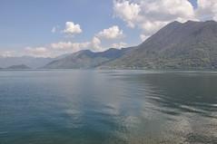 DSC_3442 (giuseppe.cat75) Tags: italy lake landscape nikon lombardia comolake lario