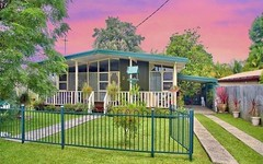 2 Ferndell Way, Berkeley Vale NSW