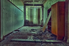 72 (Emanuele bai) Tags: abandoned factory urbanexploration architettura urbex abandonedfactory abbandono abbandonato cotonificio fabbricaabbandonata tessitura esplorazioneurbana fabbrivca