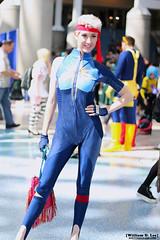 IMG_2773 (willdleeesq) Tags: cosplay xmen cosplayer marvel marvelcomics cosplayers wondercon dazzler wcla wonderconlosangeles wondercon2016 wc2016 wonderconla wcla2016