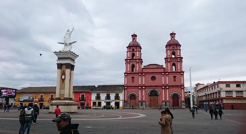 Ipiales (0)