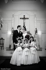 Image39 (CERIMONIAL ROSA CARRION - CASAMENTOS) Tags: casamentos top1 capelasantarita fotografiacuiaba studioimpar studioímpar fotografiaparacasamento casamentoscuiaba cerimonialrosacarrion casamentoliviaefabricio rosacarrion festascuiaba