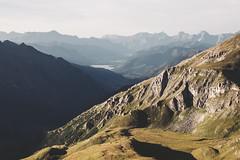 Hi Zell. (rawmeyn | Filmmaker & Photographer) Tags: salzburg austria carinthia mountainpass hochalpenstrasse grosglockner highalpineroad hochalpenstrase grosglocknerhochalpenstrase