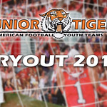 TRYOUT 2016