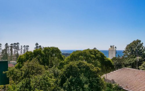 10/55 Kangaroo St, Manly NSW 2095