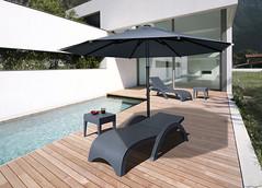 Plaj-Semsiyesi-31 (emsiye Evi) Tags: umbrella beachumbrella gardenumbrella patioumbrella plajemsiyesi bigumbrella umbrellahouse baheemsiyesi otelemsiyesi semsiyeevi