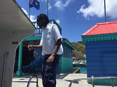 IMG_8955 (hannes g) Tags: island hannes richard das tortola branson magazin bvi necker briefkastenfirma grassegger panamaleaks