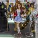 barbie expo montreal 48