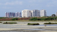 Chennai viewed from ECR (VinTN) Tags: from corridor it chennai ecr viewed omr